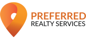 Preferred Realty Services