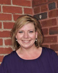 Laurie Quesenberry